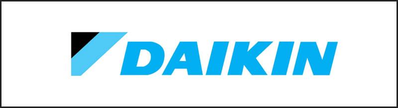 Part-daikini